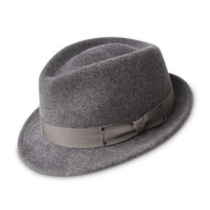 Bailey Of Hollywood Wynn Fedora